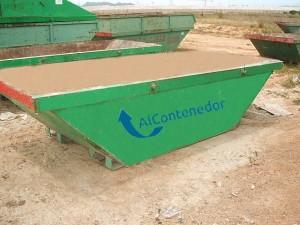alquiler_de_contenedores_de_obra_alcontenedor